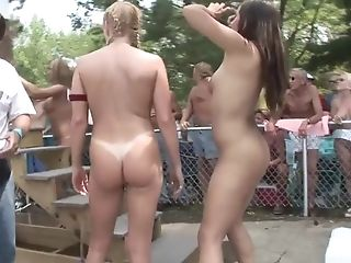 Finest Adult Movie Star In Best Inexperienced, Outdoor Xxx Scene