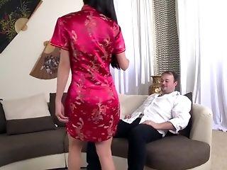 Exotic Porn Industry Star In Horny Cuni, Facial Cumshot Xxx Scene