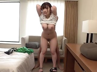 Exotic Lovemaking Clip Big Tits Exotic Only For You