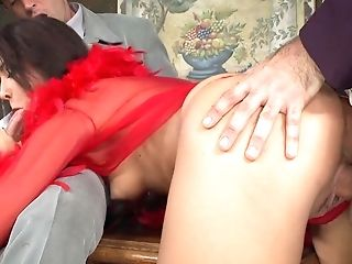 Teenager Malaya Is Ready To Suck Guys Sausage Fuck From Dusk Till Dawn