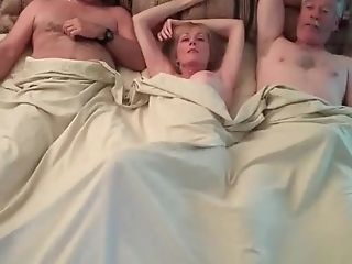 Hot Motel Room Threesome Intercourse With The Wild And Outstanding Fuckslut Named Wicked Sexy Melanie.