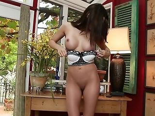 Best Adult Movie Star Tiffany Tyler In Horny Cum Shots, Facial Cumshot Pornography Movie
