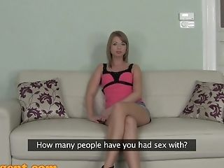 Crazy Sex Industry Star In Horny Hd, Unexperienced Adult Clip
