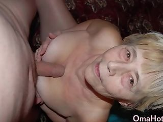Inexperienced Matures And Granny Dick Blowing Pictures Compilation
