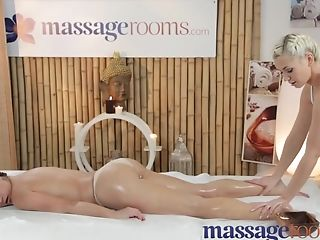Exotic Adult Movie Star In Incredible Lezzy, Rubdown Hump Clip