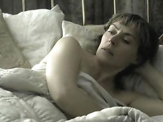 Women In Love (2011) Saskia Reeves