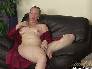 Crazy Adult Movie Star In Best Matures, Medium Tits Hookup Scene
