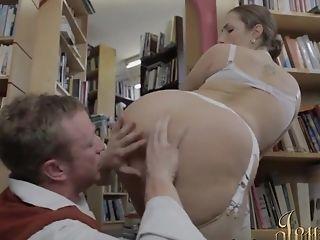 Exotic Pornographic Star In Best Xxx, Big Rump Xxx Clip